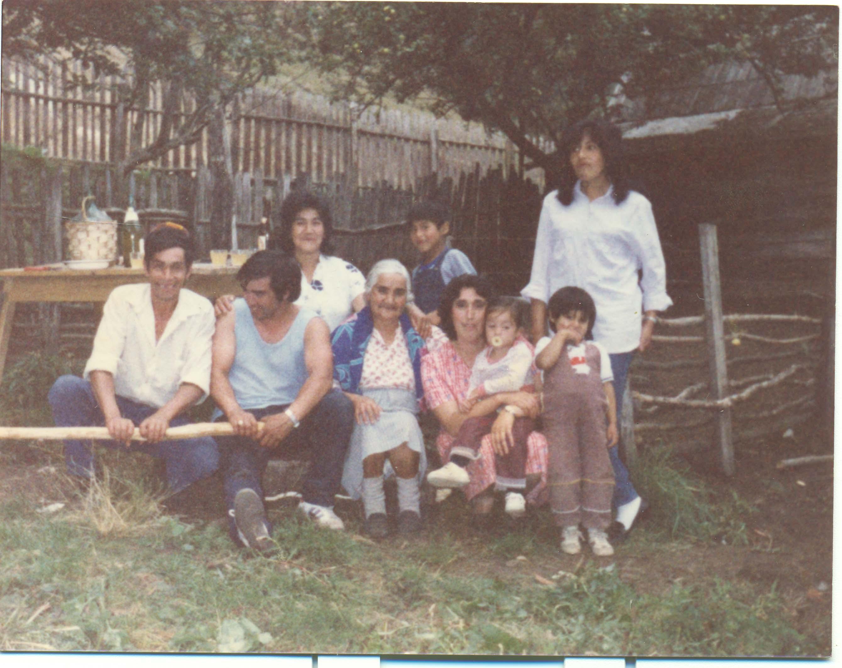 Memorias Del Siglo Xx Chile Dibam
