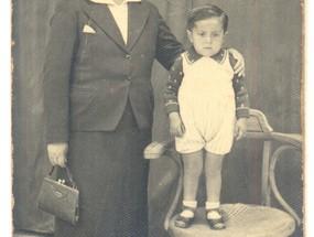6e59bd1b25 Memorias del Siglo XX - Chile - DIBAM