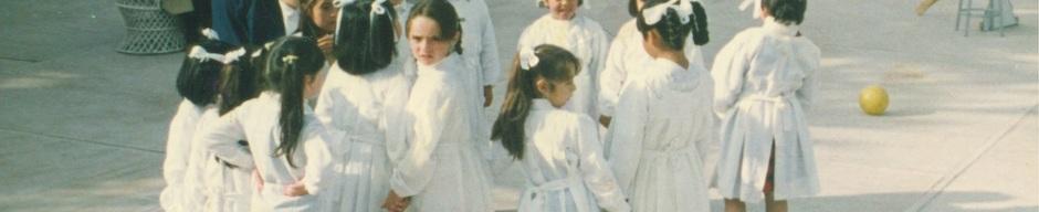 Memorias Del Siglo XX Archivo Nacional De Chile